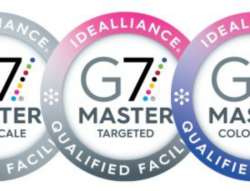 THE IMPORTANCE OF G7 CERTIFICATION